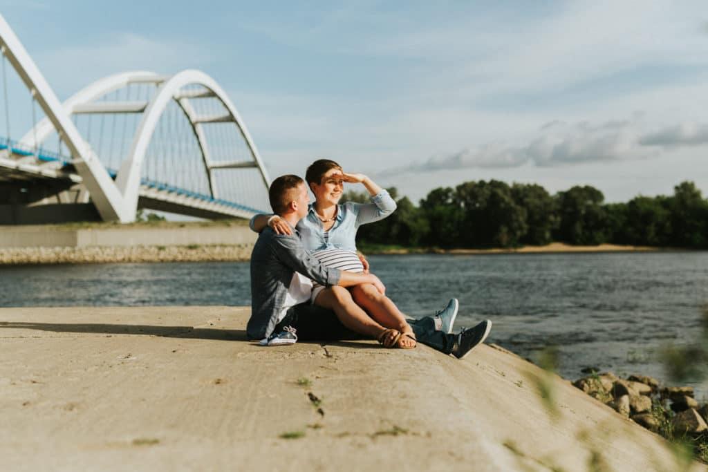 Malgosia&Mateusz_fotografiarnia146