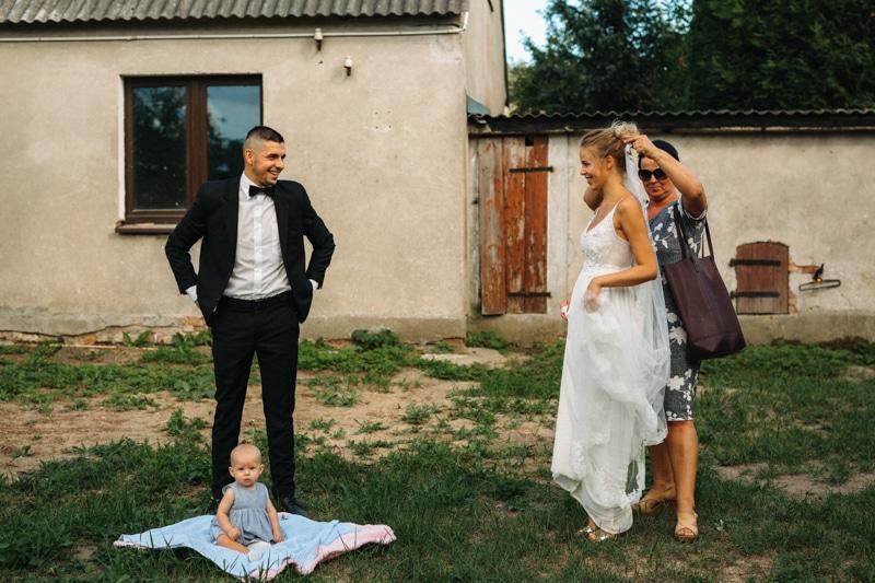 Kielpinscy_family059